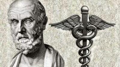 Δικαιώθηκε ο Ιπποκράτης: Οι χρόνιοι πόνοι αυξομειώνονται ανάλογα με τον καιρό