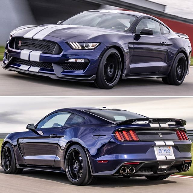 Ford Shelby Gt350 2019 Ford Classic Cars Classic Cars Australia Ford Shelby