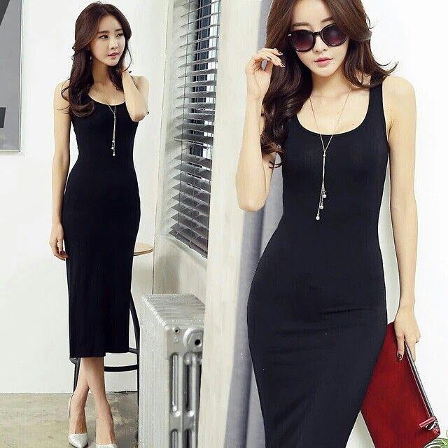 34-46. beden arası tüm bedenler mevcuttur Yeşil. Bordo. Siyah renkleri mevcuttur Elbise ..Hemen Gonderim Sipariş için : 0553 232 34 52 ✉Whatsapp MesajDM Kapida Odeme.ile  www.markazinciri.com