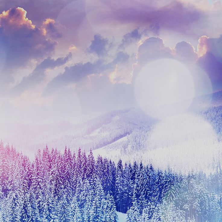Download Wallpaper: http://ilovepapers.com/mo02-winter-mountain-snow-white-blue-flare-nature/ mo02-winter-mountain-snow-white-blue-flare-nature via http://ilovepapers.com - HD Wallpapers by Artists