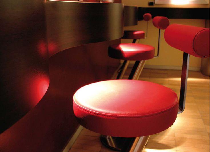 Sgabello lem ~ 33 best sgabelli bar images on pinterest stools chair and