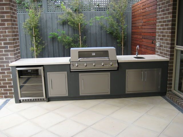 155 best images about alfresco on pinterest decking