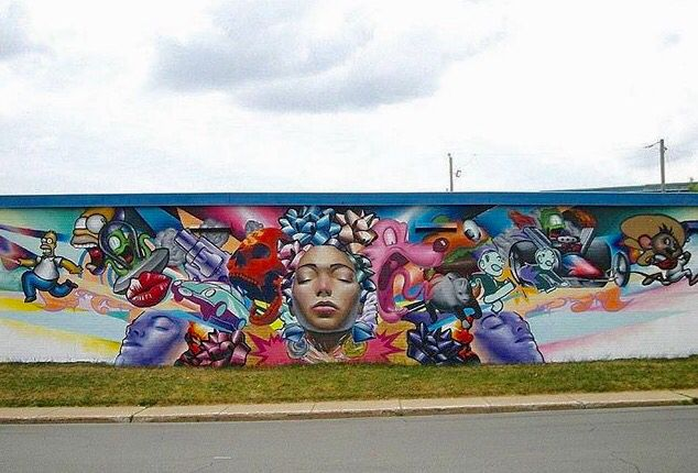 by NICO, Quebec, 12/15 (LP)