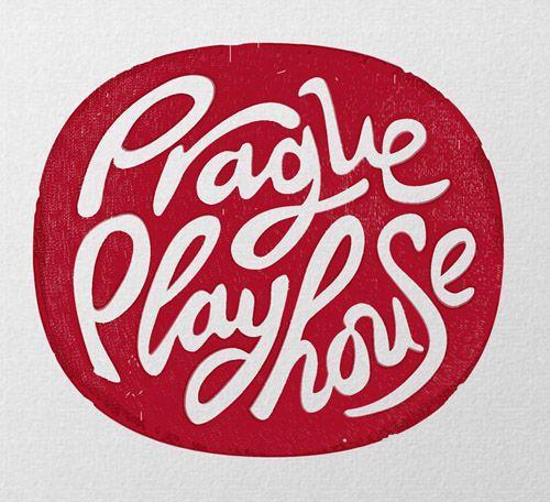 prague playhouse