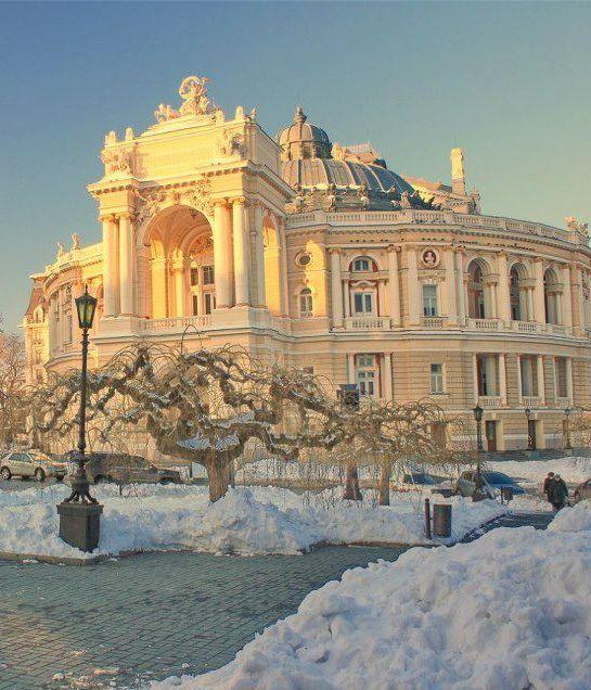 Sunset Apartments Odessa Tx: A R C H I T E C T U R E
