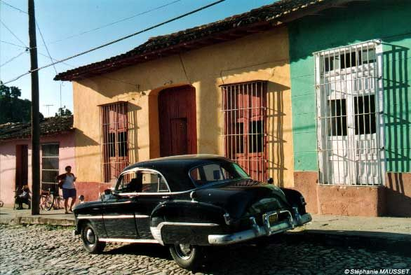 images of cuba | Photos of Cuba