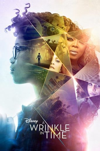 A Wrinkle in Time (2018) - Watch A Wrinkle in Time Full Movie HD Free Download - [[Adventure Movie]] Watch A Wrinkle in Time (2018) [HD] 1080p full-Movie Streaming |
