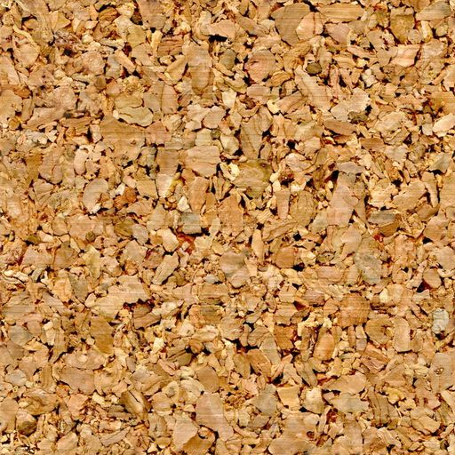 seamless cork board background seamless backgrounds