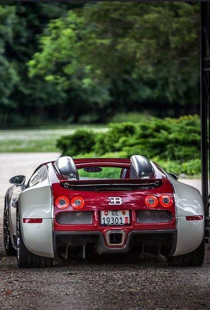 Image Via Bugatti Veyron Grand Sport Vitesse Image Via Bugatti Veyron Grand  Sport Black Bess Image Via Bugatti Veyron Grand Sport Lu0027Or Rouge