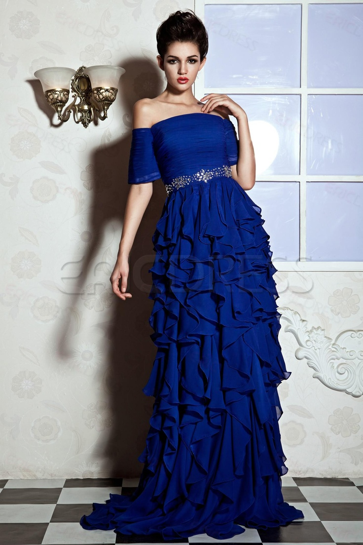 20 best Evening Gowns (non-maternity) images on Pinterest ...