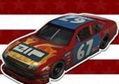 Amerikan Araba Yarışı 2 Oyunu, Amerikan Araba Yarışı 2 Oyunu Oyna, Amerikan Araba Yarışı 2 Oyna
