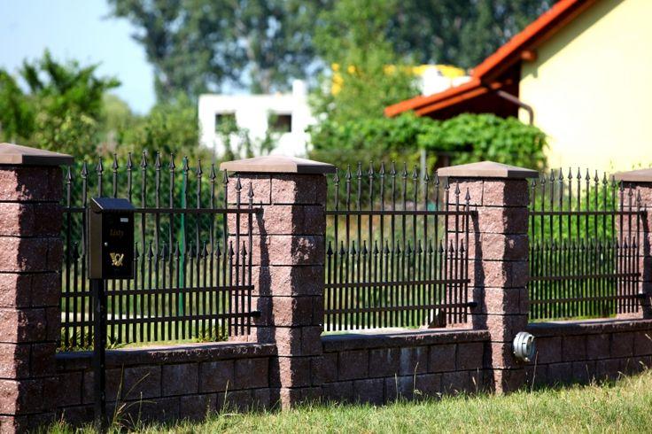 #Tor #Zauntor #Modulares #Zaunelement #Gartenzaun #Schmuckzaun #Qualität #Pforte