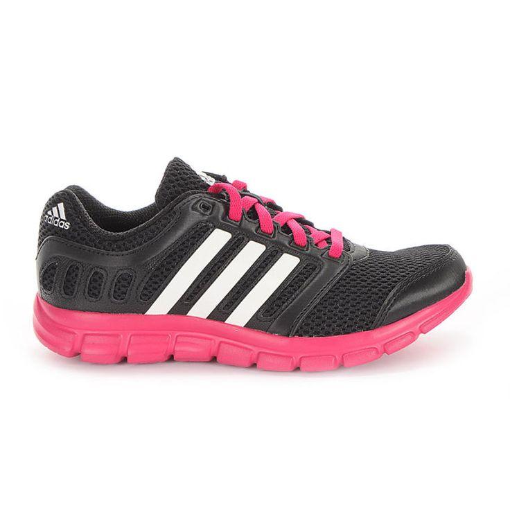 Adidas Breeze 101 2 w
