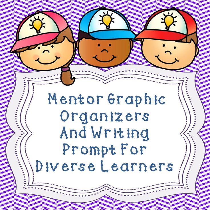 Mentor writing