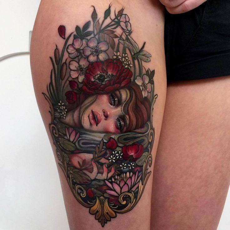 Hannah Flowers
