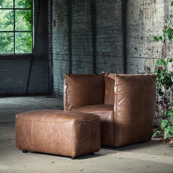 Vern armchair