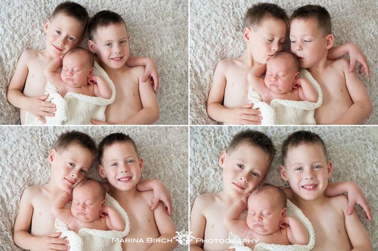 MBP.newborn-2-2.jpg