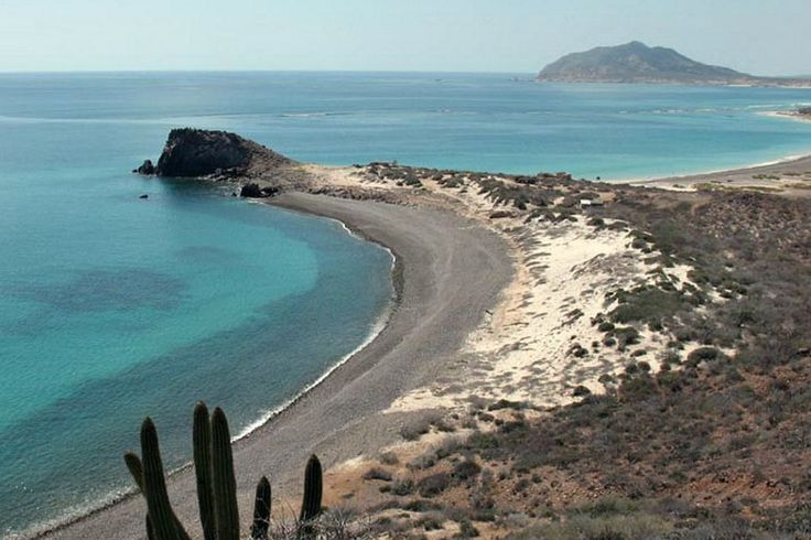 #GoBajaCA | The Simple Life: The Attractions of Baja California Sur's Beautiful East Cape