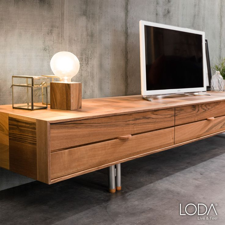 Lotus TV Ünitesi / Lotus TV Unit / #mobilya #furniture #tasarım #dekorasyon #stil #style #design #decoration #home #homestyle #homedesign #loft #loftstyle #homesweethome #diningroom #livingroom #oturmaodası #tvünitesi #ahsapmobilya #lodamobilya