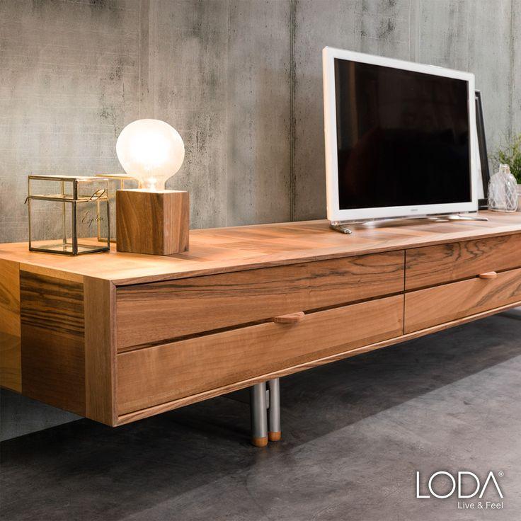 Lotus TV Ünitesi / Lotus TV Unit / #mobilya #furniture #tasarım #dekorasyon #stil #style #design #decoration #home #homestyle #homedesign #loft #loftstyle #homesweethome #diningroom #livingroom #oturmaodası #tvünitesi #ahsapmobilya #lodamobilya