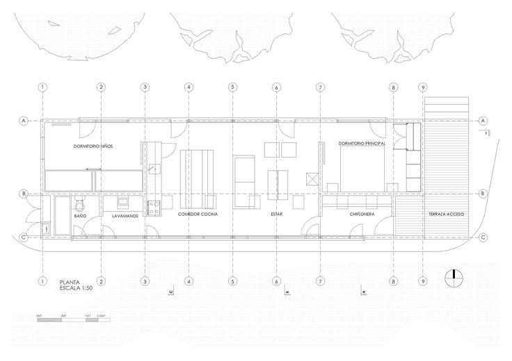 518873c6b3fc4bf8cc0000ac_casa-lago-huillinco-del-campo-labbe_planta.png (2000×1414)