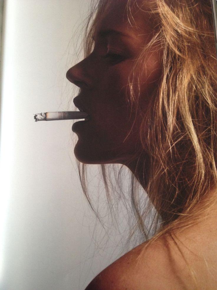 Kate Moss www.nereaalos.com