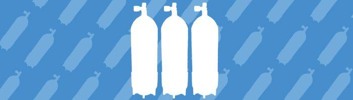http://aquamatic.pl/centrum-nurkowe-wroclaw/napelnianie-butli-wroclaw napełnainie butli nurkowych we Wrocławiu. nurkowanie na poziomie.