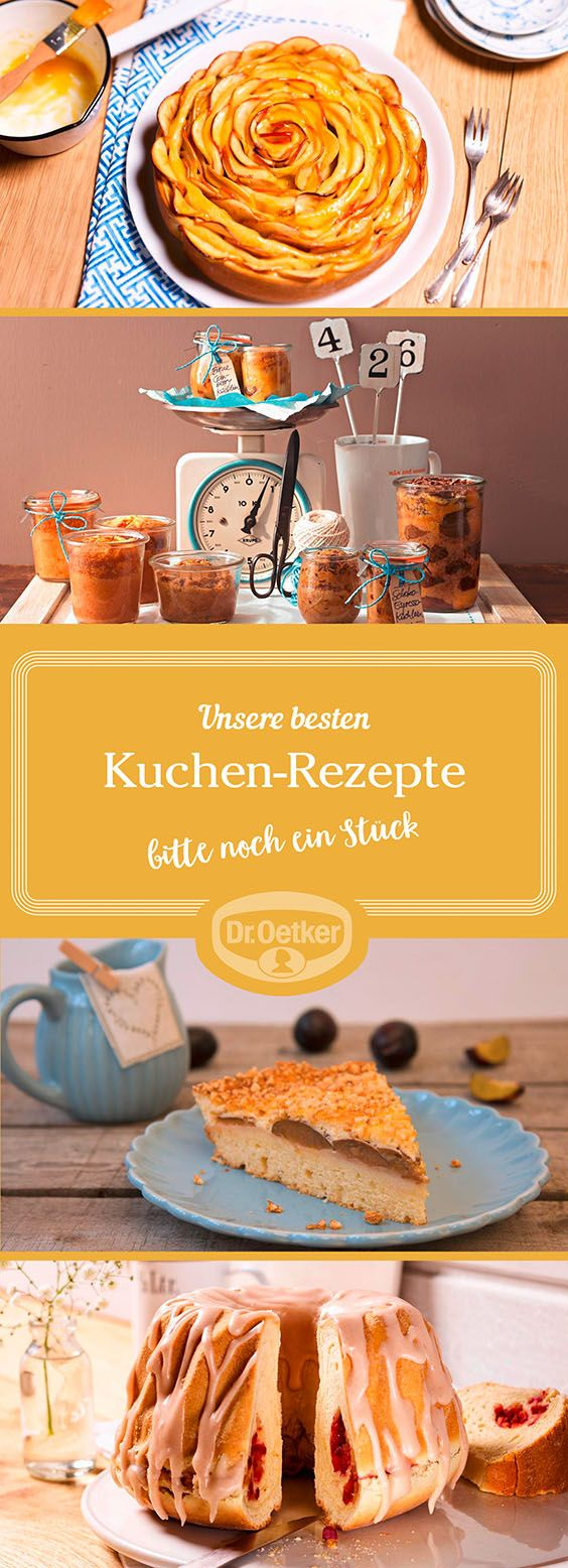 Deutsche kuche rezepte hauptspeise – Gesundes essen und ...