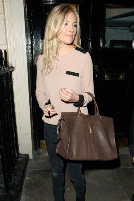 501 Best Style Sienna Miller Images On Pinterest Sienna Miller Style Clothing And Sienna Miller
