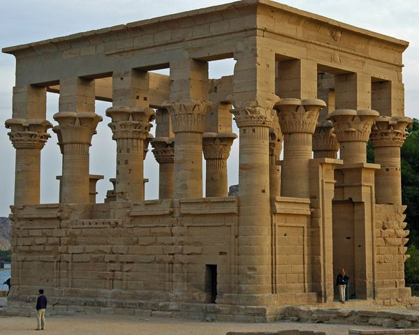 Egyptian Architecture Style 51 best architecture: ancient egypt images on pinterest | ancient