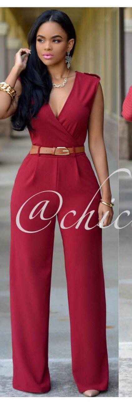 chic couture simple look pinterest kl der och. Black Bedroom Furniture Sets. Home Design Ideas