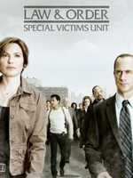Law and Order - Special Victims Unit (New York Unité Spéciale)