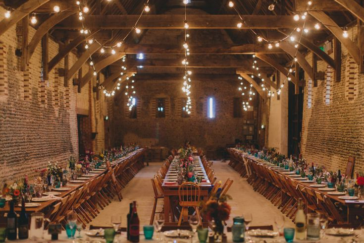 """#rustic #wedding #hire #wooden #chair #table #props #bars #vintage Image by <a href=""""http://www.torihancock.com/"""" target=""""_blank"""">Tori Hancock</a>"""