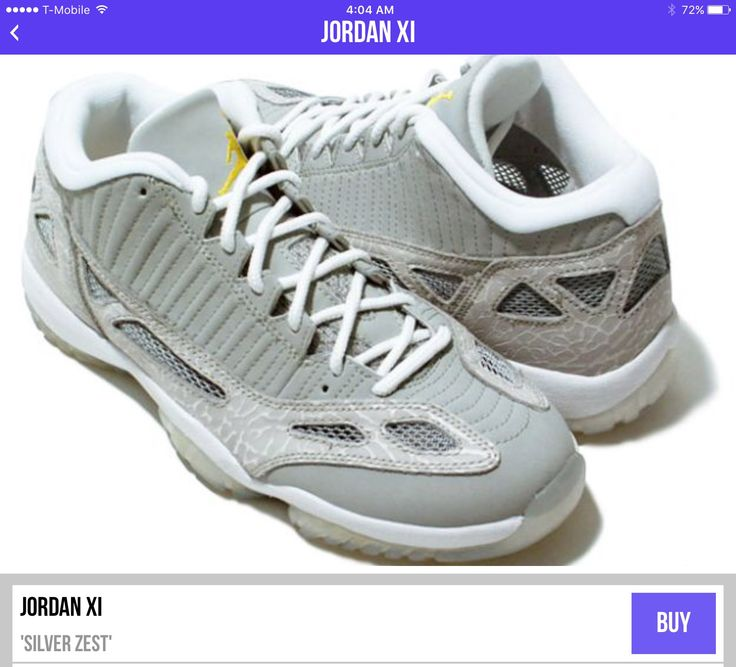 Air Jordan 22 Coloris Par Vicki