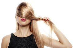 Esta es la mejor receta natural para un alisado permanente del cabello, ¿te animás a probarla? - IMujer