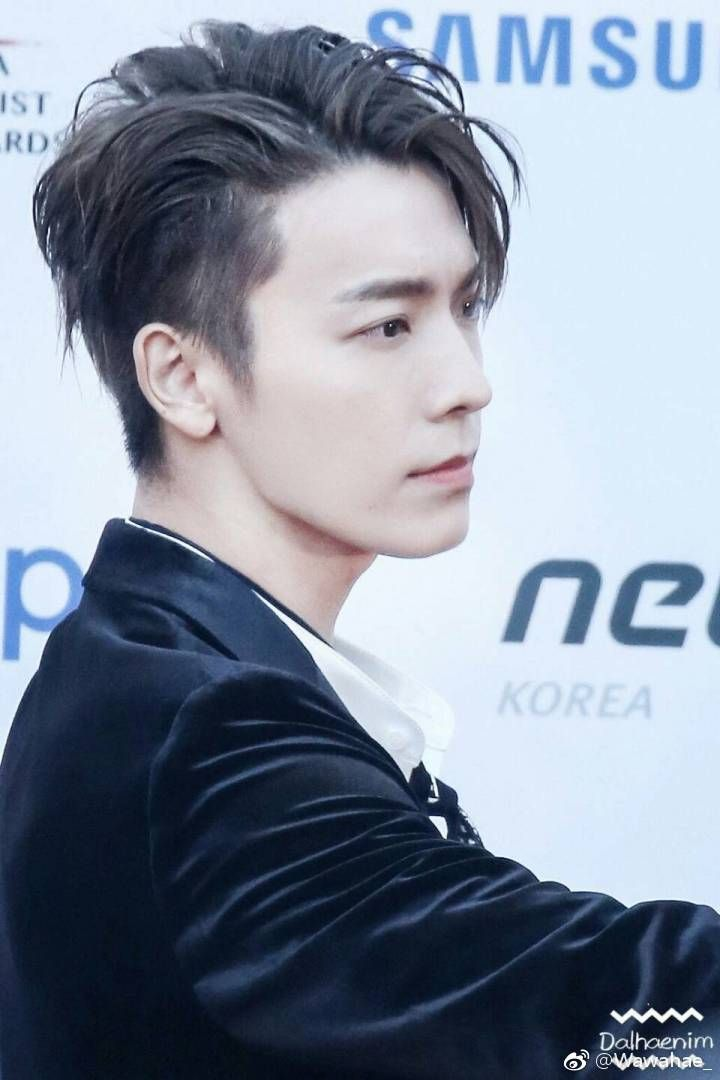 Donghae @ Super Junior | SJ | ...