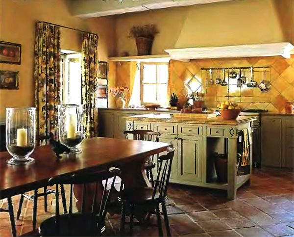 kitchen table sets decoration ideas picture more country kitchen