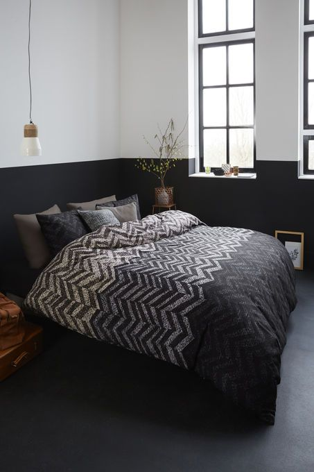 Reviews on Bedding Stores in Calgary, AB - Home Outfitters, Crate & Barrel, Sleep Boutique, Quilts Etc., Sleep Country, Ashley HomeStore, West Elm, EQ3 Calgary, Kit.