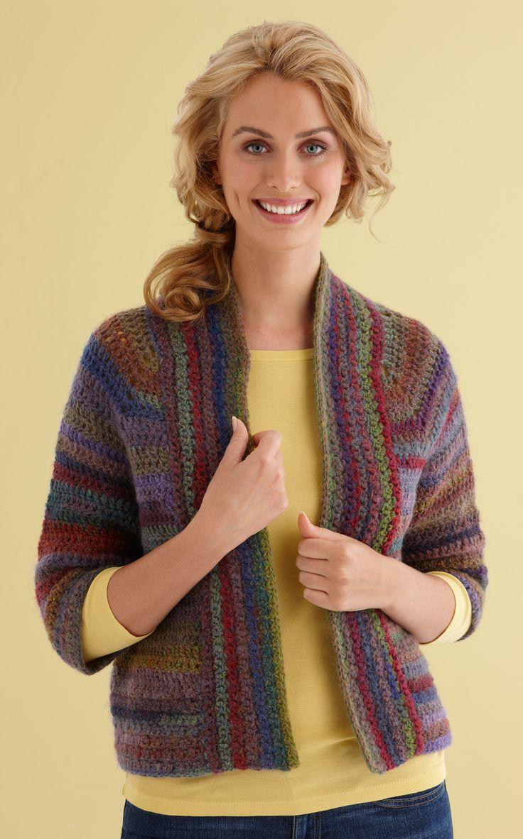 200 best cro garments images on Pinterest | Crochet tops, Crochet ...