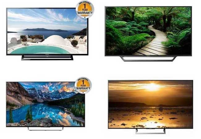 Which Sony TVs are available in Kenya and what are the prices? Here, we'll look at Sony TV prices in Kenya, in addition to the key specs and features. Sony, has gained popularity in the TV market. This is because of the trust they have built overtime. Quality and Sony TVs in Kenya go hand …