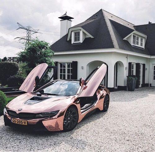 Einzigartige und hochwertige Autos zur Verbesserung des Luxuslebens. #luxurysafes #luxury #lu