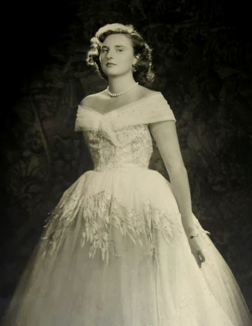 Infanta Pilar of Spain, Duchess of Badajoz
