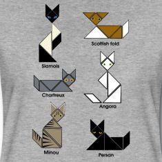 tangramchats - Recherche Google