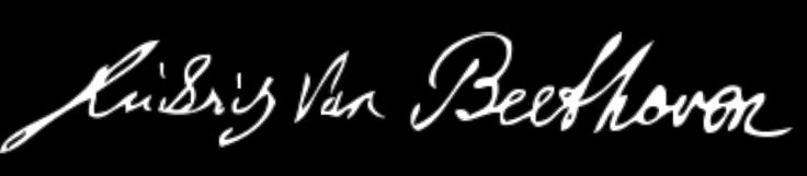 Per tutti gli appassionati della musica classica! Più di 60 opere di Ludwig van Beethoven Musica Gratis! Free download formati MP3, M3U e OGG da scaricare.