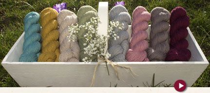 Product_manx, rare breed wool! Remember, also available at tinkus-strickparadies