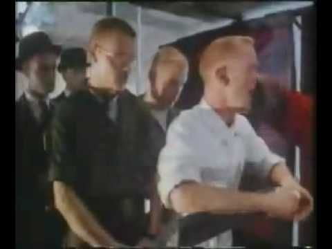 Bronski Beat - Tell Me why (ORIGINAL)They were aesome where did they go!!!