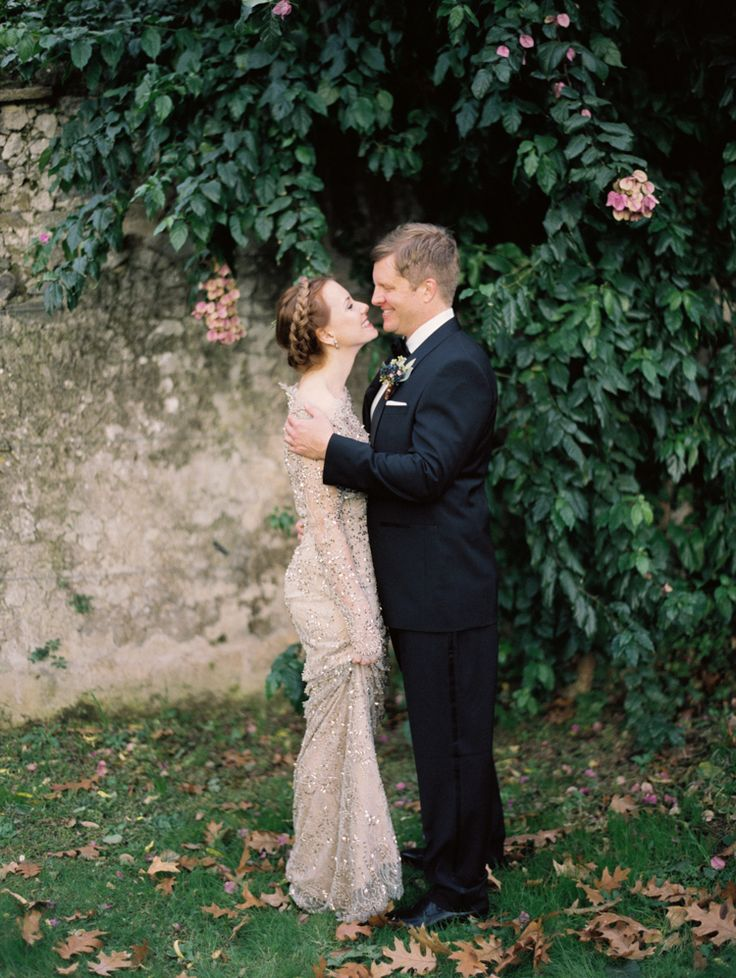 31 best Italian Weddings images on Pinterest Italian weddings