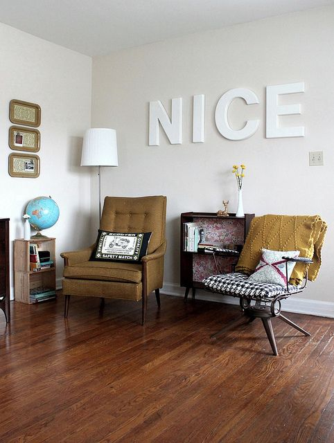 17 best images about large rooms on pinterest eclectic for Living room 7 letters