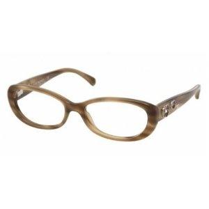 Chanel Eyeglasses Frames Lenscrafters : Eyeglasses, Chanel and Womens on Pinterest