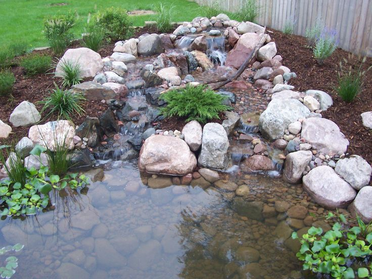 23 best pond design images on pinterest water features ponds and small above ground backyard ponds viewing gallery backyard pond crayfish inspiring backyard ponds exterior backyard pond ideas pictures solutioingenieria Choice Image